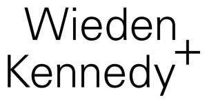 W+K Logo (2)